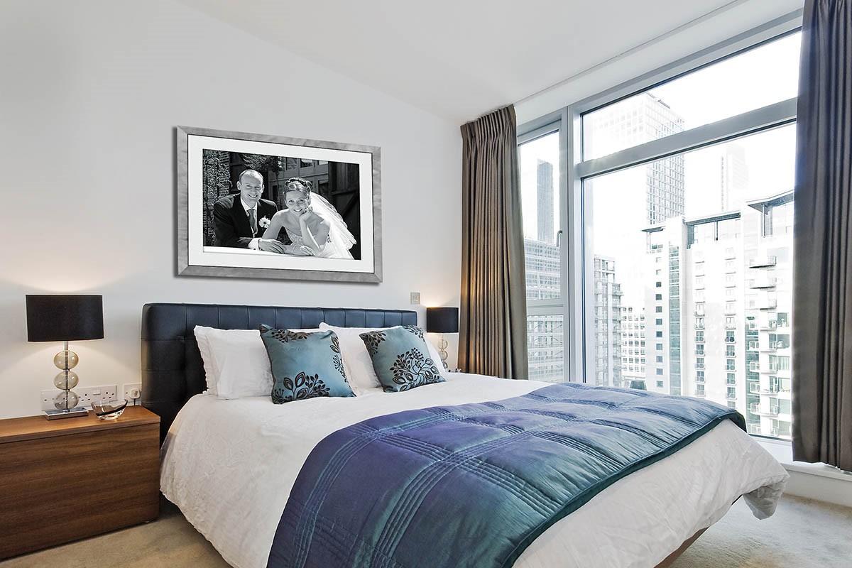 Room NEW 5
